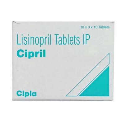 Cipril