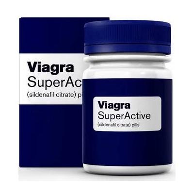 Viagra Superactive
